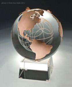 award-249x300