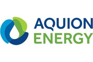 katerva-award-Energy-and-Environment-Aquion-Energy