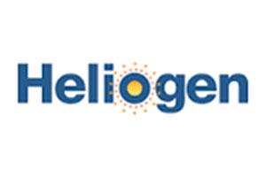 katerva-award-Energy-and-Environment-Heliogen