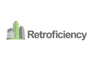 katerva-award-Energy-and-Environment-Retroficiency