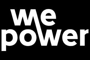 katerva-award-Energy-and-Environment-WE-Power
