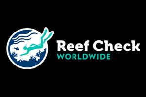 katerva-award-Energy-and-Environment-reef-check