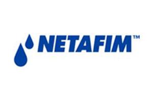 katerva-award-Food-and-Water-Netafim