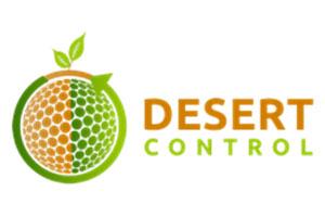 katerva-award-Food-and-Water-desert-control
