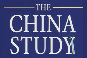 katerva-award-Food-and-Water-the-china-study