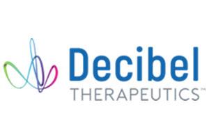 katerva-award-Health-and-Wellbeing-Decibel-THERAPEUTICS