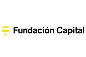 katerva-award-Human-and-Economic-Development-Fundacion-Capital