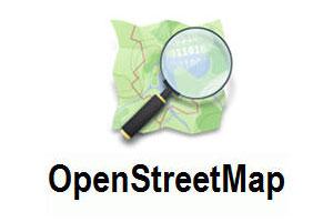 katerva-award-Human-and-Economic-Development-OpenStreetMap