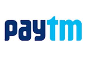 katerva-award-Human-and-Economic-Development-Paytm