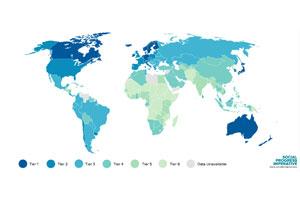 katerva-award-Human-and-Economic-Development-Social_Progress_Index